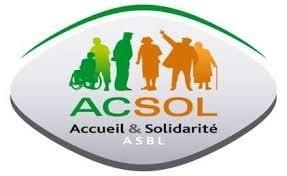 Logo ASCOL