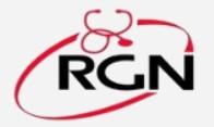 Logo RGN
