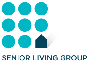 Logo Senior living group