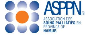 logo-asppn