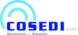 COSEDI