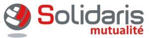 logo-Solidaris-mutualite-resinam